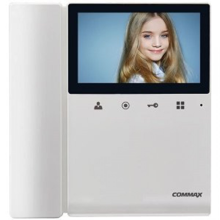 Commax CDV-43KM Монитор домофона