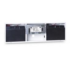 К-Инженеринг БИРП-12/2.5 XL Источник питания