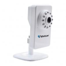 VStarcam T7892WIP IP камера