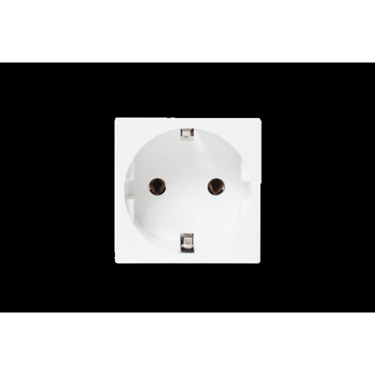 SPL 200013 Розетка электрическая