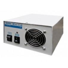 Бастион Волна-60 исп.10/20 ИБП для стационарных радиостанций