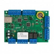 ProxWay PW-400 Универсальный контроллер