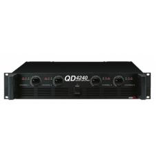 Inter-M QD-4240 Усилитель мощности
