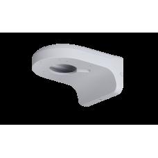 RVi-1BWM-3 white Настенный кронштейн для камер