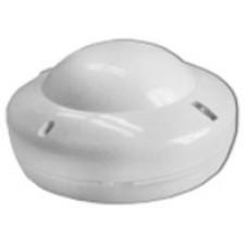Болид С2000-ПИК-СТ извещатель охранный объемный потолочный и акустический адресный
