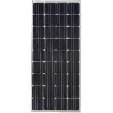 Солнечный модуль ФСМ 150 М