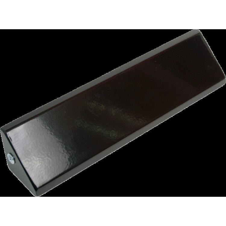 ALer MK AL-150PR Монтажный комплект (коричневый)