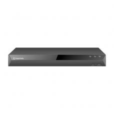 Tantos TSr-NV08251 8 канальный регистратор