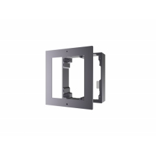Hikvision DS-KD-ACW1 Рамка