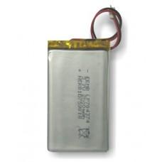 ТЕКО LP704374 АКБ