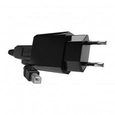 VGL Патруль Комплект для зарядки СУ