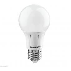 ОНЛАЙТ 71649 Лампа светодиодная