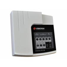 Спектрон ПК 108 Прибор приемно-контрольный (8 ШС)
