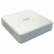 HiWatch DS-H108G HD-TVI видеорегистратор