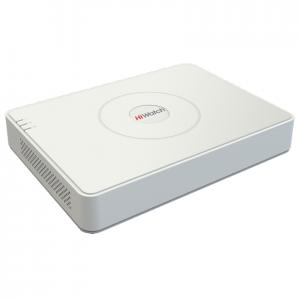 HiWatch DS-H116G HD-TVI видеорегистратор