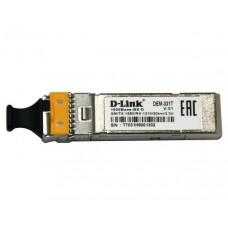 D-Link DL-331T/20KM/A1A WDM SFP-трансивер