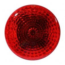 ТЕКО Астра-10 исп.1 Оповещатель охранно-пожарный световой