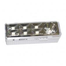 Бастион SKAT LT-6619 LED Светильник аварийный