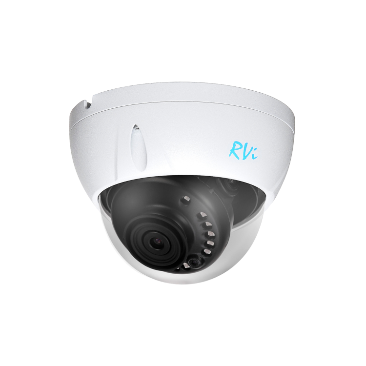 RVi-1ACD202 (2.8) white Камера