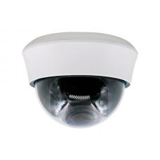 ACE-IOV20A (2,8-12mm) Купольная камера