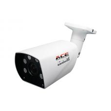 ACE-ABV20 (2,8-12mm) Цилиндрическая уличная камера