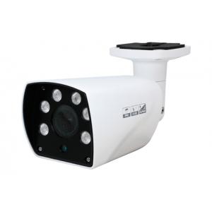 ACE-ABV50X (3.6- 10mm) Цилиндрическая уличная камера