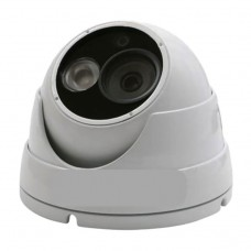 ACE-IEB50P (3.6mm) Цилиндрическая уличная камера