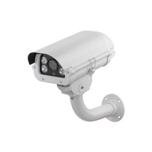 ACE-PAV20X (2.8-12mm) Цилиндрическая уличная камера