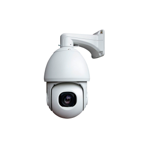 ACE-MHE20 (5-90mm) Цветная поворотная уличная купольная камера