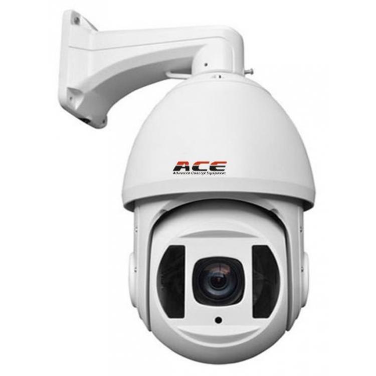 ACE-GBM 20G (2.7-13,5mm) Камера Мини PTZ