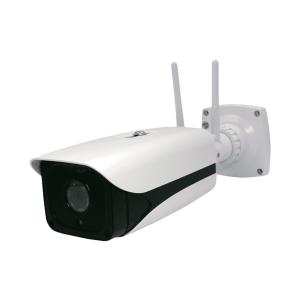ACE-QB14 (4mm) Wi-Fi Цилиндрическая уличная фиксированный с Wi-Fi