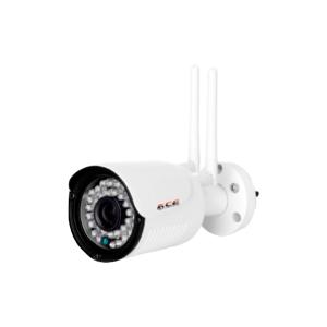 ACE-QB15 Wi-Fi (4mm) Цилиндрическая уличная камера