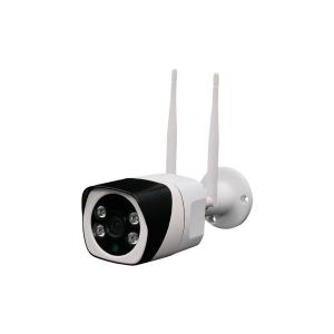 ACE-PCB20 (4mm) Цилиндрическая уличная камера с Wi-Fi