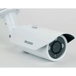 BEWARD BD4685RV Уличная IP камера