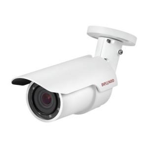 BEWARD BD4685RVZ Уличная IP камера