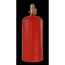 Афес МПА (60-50-32) Модуль газового пожаротушения