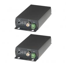 SC&T SDI05A Комплект передачи