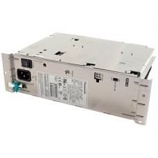 Panasonic KX-TDA0104XJ Блок питания