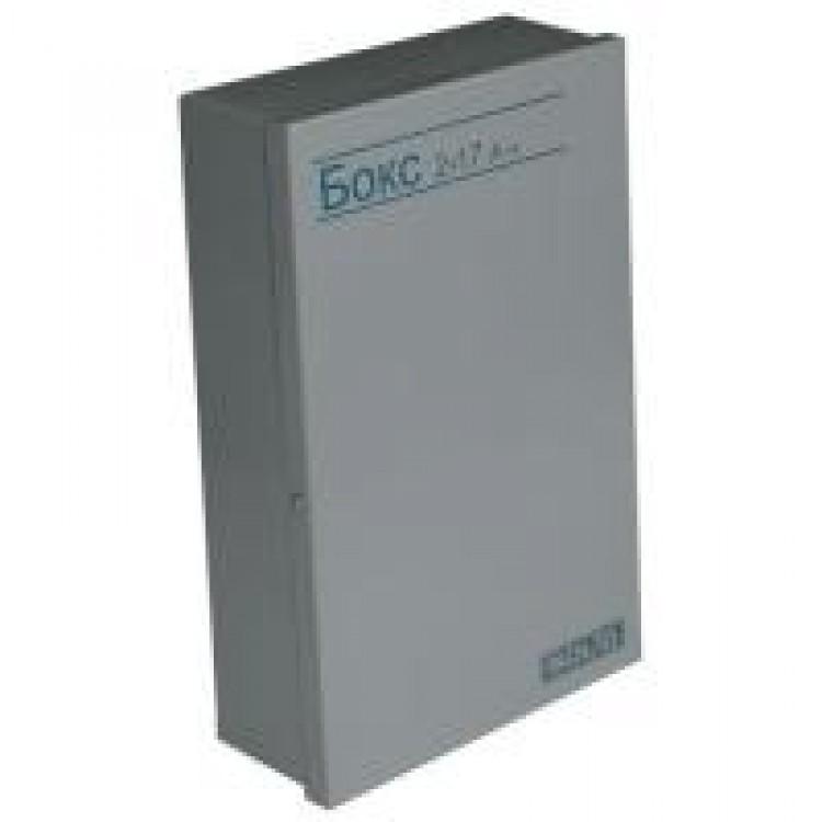 Болид Бокс-24 исп.0 (Бокс-24/17М5) Бокс для аккумуляторов