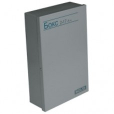 Болид Бокс-12 исп.0 (Бокс-12/34М5) Бокс для аккумуляторов