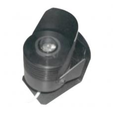 НПФ Полисервис ИКО-4 ИК осветитель (4м, 90град)