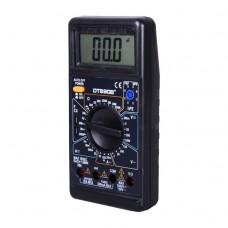 РЕСАНТА DT 890B+ (M890) Мультиметр