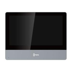 CTV-IP-M6704 IP видеодомофон