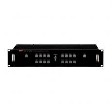 Inter-M ECS-6216MS Блок расширения системы