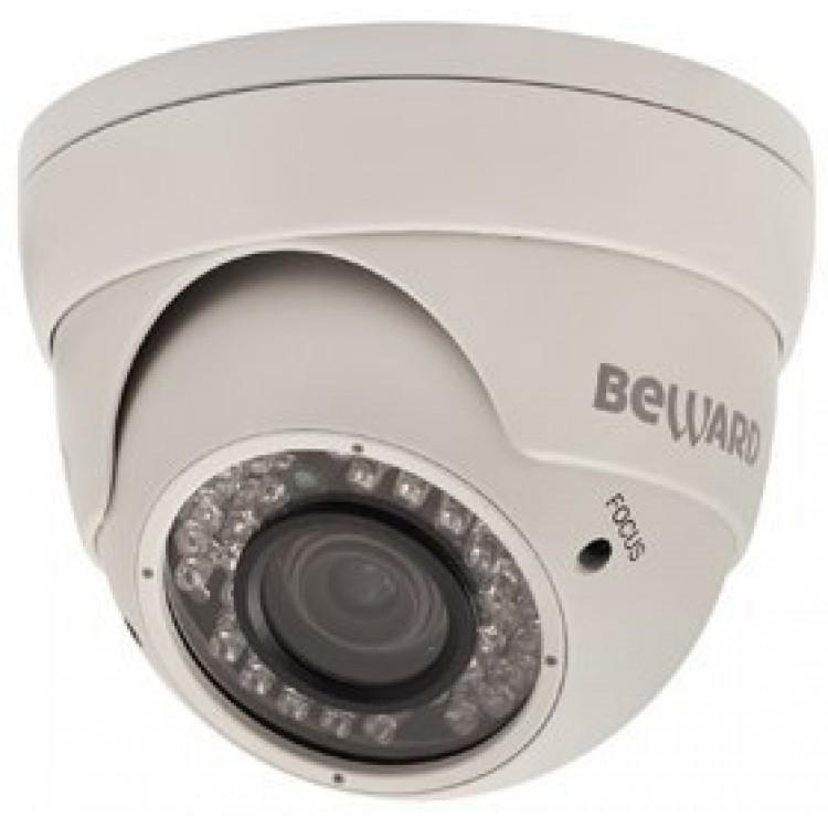 BEWARD M-962VD26U Видеокамера