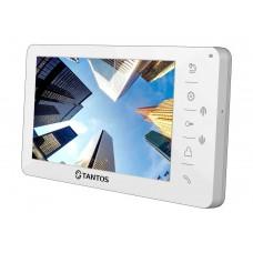 Tantos Amelie HD (VZ или XL) Монитор видеодомофона