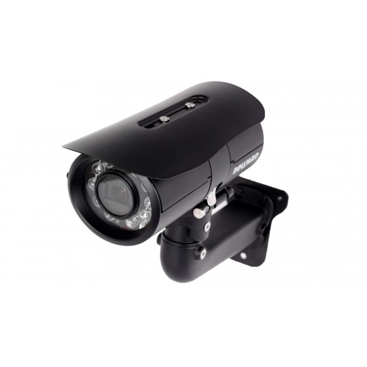 BEWARD B2710RZK IP камера