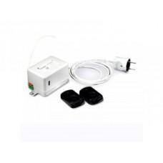 Promix-RDS.01 со встроенным источником питания (12В, 1.5 А)