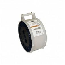 Hyperline CPS-GP3.5-C-10M Устройство для протяжки кабеля