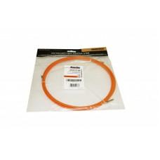 Hyperline CPS-GP3.5-B-10M Устройство для протяжки кабеля